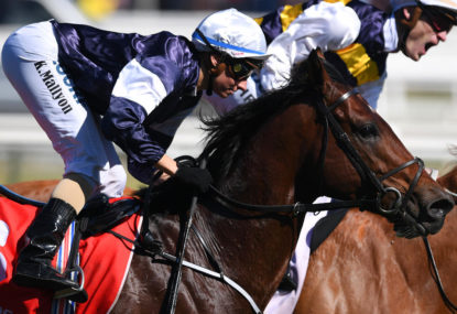 Caulfield Guineas day: Group 1 previews and tips