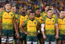 Only Australia can save rugby in the Southern Hemisphere