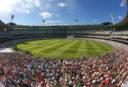 Has Test cricket in Australia become boring?