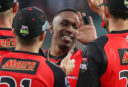 Adelaide Strikers vs Melbourne Renegades live stream: How to watch the Big Bash League semi-final online or on TV; date, venue
