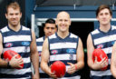 Ablett in, Danger still in doubt for Cats' opener