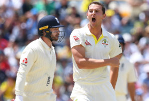 Golden Moments: How Roarers saw the Fifth Ashes Test as told through their comments