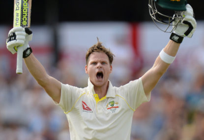 Australia vs South Africa: International cricket first Test, Day 1, live scores, blog, highlights