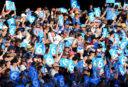 Big Bash League Final cricket live scores, blog: Adelaide Strikers vs Hobart Hurricanes BBL