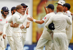 Golden Moments: How Roarers saw the Fourth Ashes Test as told through their comments