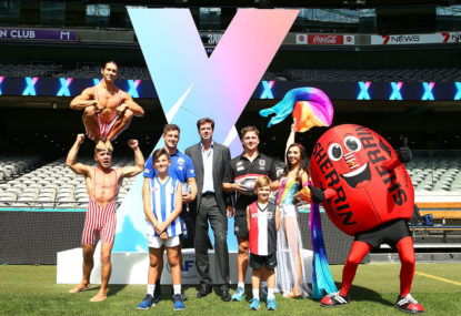 AFLX is a misguided waste of resources
