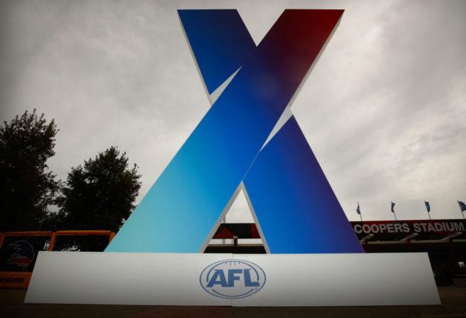 AFLX generic