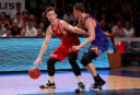Adelaide 36ers vs Perth Wildcats: NBL semi-final Game 1 live scores, blog