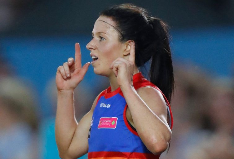 AFLW 2020 season preview: Western Bulldogs