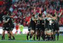 Crusaders vs Chiefs: Super Rugby live scores, blog