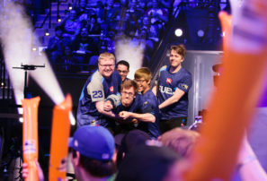 Everything you need to know about Stage 4 of Overwatch League