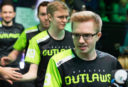Three things I learned to improve my game from watching Overwatch League