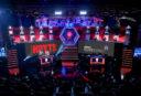 Gfinity Elite Series Week 2 preview; rivalries galore