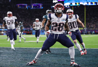 How to watch Super Bowl 53: NFL live stream information