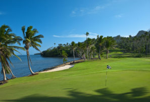 The best golf courses you should play before you kick the bucket
