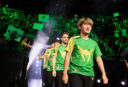 Overwatch League playoff preview: Los Angeles Valiant