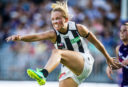 Three truths about the AFLW season