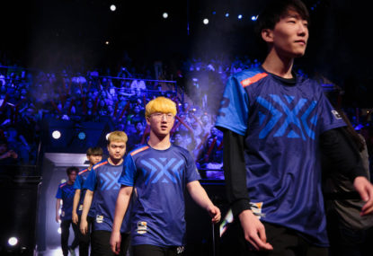 Philadelphia Fusion vs New York Excelsior; Overwatch League playoff series preview