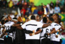 Welcome to vaka viti – rugby sevens the Fijian way!