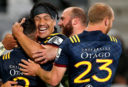 It's time for a rugby revolution in the southern hemisphere