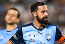 The Roar's A-League expert tips and predictions: Round 24
