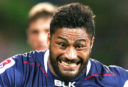 The Wrap: Super Rugby finals contenders scramble to avoid finishing eighth