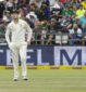 Bancroft must be suspended if guilty of ball tampering