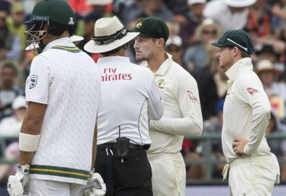 The Cricket Australia review lays bare an ugly truth about our society