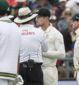 The integrity of Australian cricket is in tatters
