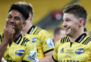 Super Rugby Round 14: Coming to America