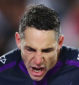 Melbourne Storm vs New Zealand Warriors: NRL live scores, blog, highlights