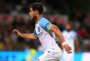 Melbourne City vs Western Sydney Wanderers: A-League live scores, blog