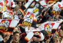 Chiefs vs Jaguares: Super Rugby live scores, blog