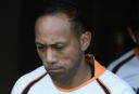 Christian Lealiifano <br /> <a href='https://www.theroar.com.au/2018/03/17/brumbies-vs-sharks-super-rugby-live-scores-blog-2/'>Brumbies vs Sharks: Super Rugby live scores, blog</a>
