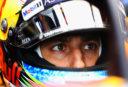 The Ricciardo conundrum