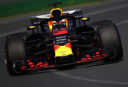 Australian Grand Prix Qualifying: Formula One live race updates, blog