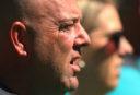 CA must sack Smith, Warner, coach: Katich