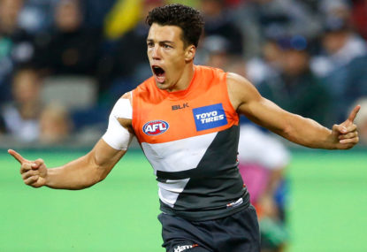 Dylan Shiel is not St Kilda's knight in shining armour