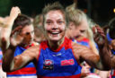 2018 AFLW Grand Final live scores, blog: Western Bulldogs vs Brisbane Lions