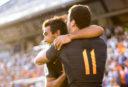 Jaguares make the case for defence in Super Rugby