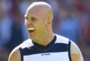 Ablett stars in Cats big AFL win