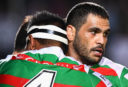 Souths take controversial win over Canterbury
