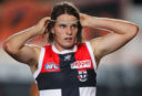 St Kilda Saints vs Brisbane Lions: AFL live scores, blog