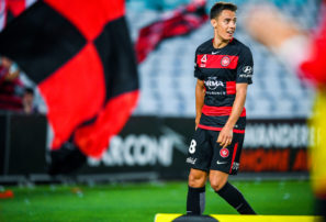 Split-round doldrums show A-League's susceptibility to shifting momentum
