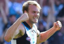 Armed with perfect reinforcements, Port Adelaide is poised for contention