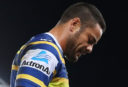 Hayne needs a short-term contract, preferably to end of the next set