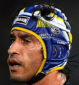 Time for Thurston to retire– before it's too late