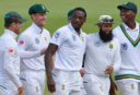 Five reasons South Africa won the Test series