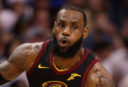 Boston Celtics vs Cleveland Cavaliers: NBA Eastern Conference finals, Game 5 live scores, blog