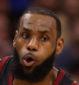 Boston Celtics vs Cleveland Cavaliers: NBA Eastern Conference finals, Game 5 live scores, blog